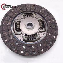 Auto assemble Clutch Disc plate 31250-36631 31250-60283 for LAND CRUISER 1H-Z 1HZ 4.2 D