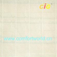 Krankenhaus Cubicle Vorhang Stoff (SHCL04121)