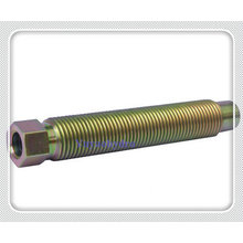 Relief Valve Shaft Hydraulic Adapter
