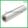 Factory Price High Quality LLDPE Stretch Film