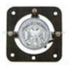 Bus LED Auto Licht Front LED Nebel Lampe HC-B-4068