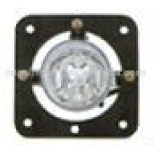 Bus LED Auto Light Front LED Fog Lampe HC-B-4068