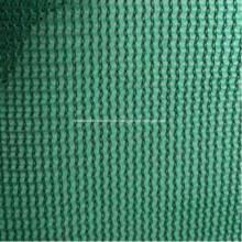Red de construcción de hilados de PE de alta calidad