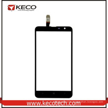 Wholesale China Product Original New Mobile Phone 6.0 Touch Screen Sensor Digitizer Glass for Nokia Lumia 1320