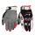Motor Bike Gloves Adults