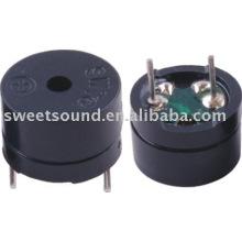 12mm buzzer