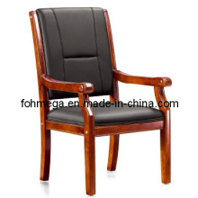 Guangzhou Office Conference Chair Manufacturer (FOH-F29)