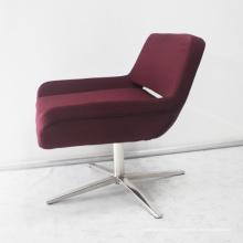 Qualität Berühmte Design Europa Stil Sofa Stuhl