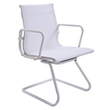 New Hot Sales School Office Chair