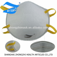 food processing non-woven cloth meterial mask