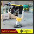 Professionally Supplying Gasoline/Diesel/Electric Vibrating Impact Tamper Rammer
