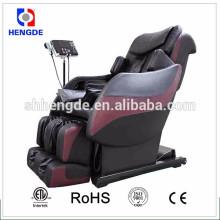 HD-8006 Büromöbel / Büro Massager Stuhl