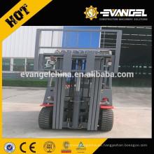 Filtro de la carretilla elevadora para las piezas de la carretilla elevadora de YTO CPCD40