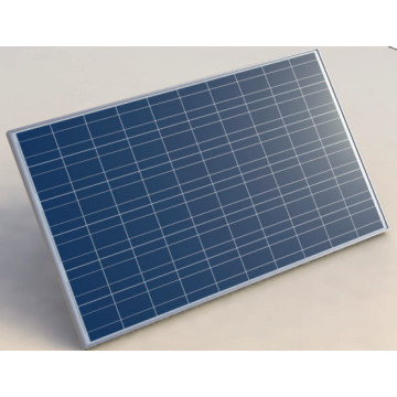 240W Poly Solar Panel with Good Quality and High Efficiency, Manufacturer in China