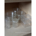 Plastic Injection Thin Wall Cup Mold