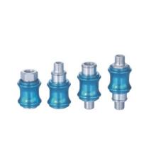 ESP pneumatic HSV series 3/2 way hand slide valves