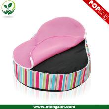 Мешок фасоли младенца высокого качества 2012 способа