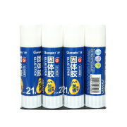 High quality competitve price produce office glue stick