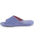 Pansy Classic Indoor Slippers For 53 Years Light Comfortable Slippers