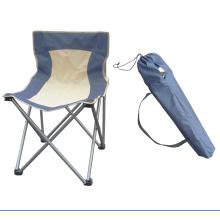 Chaise de camping portable / chaise de pêche (CL2A-AC05)