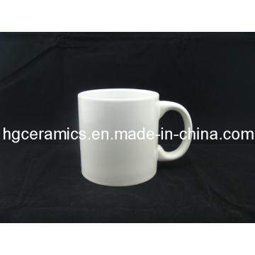 20oz Sublimation Coated Mug, 20oz Sublimation Coffee Mug