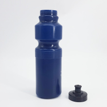 Fast Delivery for Sports Water Bottle 700ML Squeeze Easy Drink Sports Water Bottle supply to Antigua and Barbuda Wholesale