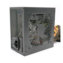 Ordinateur d'alimentation Atx Psu 400w