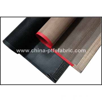 PTFE Mesh Conveyor Belt