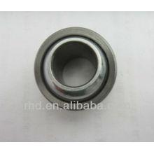 GEK16T ball joint bearing rod end bearing inner diameter ID 16mm