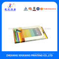 Hanging Retail Packaging Cell Phone Case Retail Packing Boxes Teether Packaging