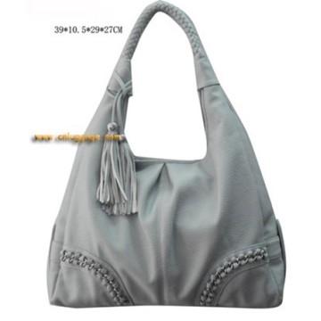 а качество как МК дизайн сумки