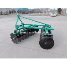18-Blatt-Kurzscheibenegge für FOTON Tractor
