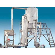 Secador de Spray de Circulação Selado Série XLP