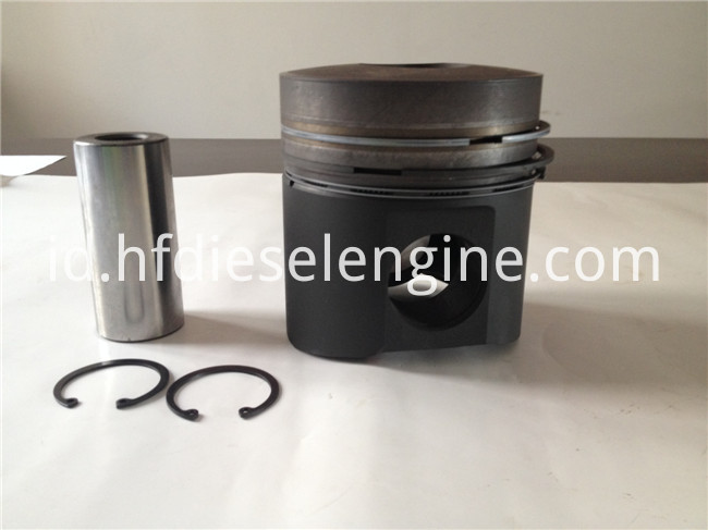 deutz 413 piston kit (1)