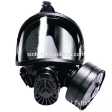 MF5C ELECTRONIC SPEAKER TYPE GAS MASK