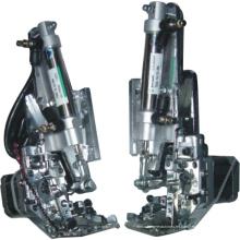 Dispositivo de lentejuelas (QS-H01-22)