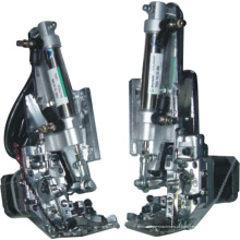 Dispositivo de lantejoulas (QS-H01-22)