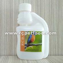 bird medicine and surgery