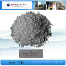 The Hardener Tgic Powder Coatings Grade
