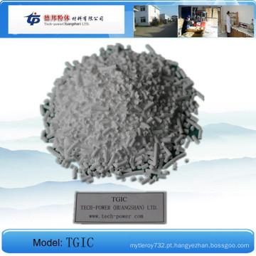 Tgic-Endurecedor Tgic Powder Coatings Grade