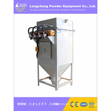 Pulse Bag Dust Catching Machine
