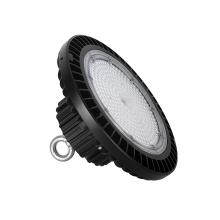 DLC 240W LED UFOライト32500LM