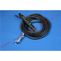 SMT Parts A1040T F2R TAKEX Sensor