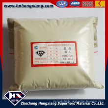 Synthetic Diamond Micorn Powder 0.25um to 50um