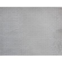 E-Glass сшитый комбинированный коврик ----- 0 +45 90 -45 Combo Mat