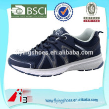 european stylish Fashion sport shoes for selling