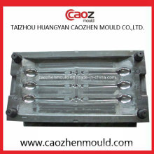 High Quality/Hot Selling Plastic Injection Spoon Mould