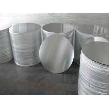 Aluminum Circle for Pots