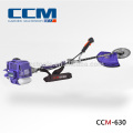 CG520 BC520 52CC gasoline brush cutter grass trimmer grass cutter