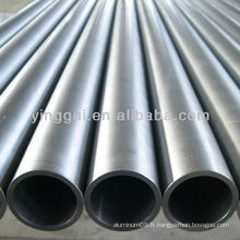 Fournisseur de la Chine 7005 tubes en aluminium étirés à froid